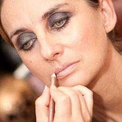 private-makeup-lesson